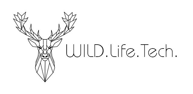 Wild-Life-Tech GmbH-Logo